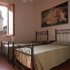 Отель Fabio Apartments Италия, Сан-Джиминьяно - отзывы, цены и фото номеров - забронировать отель Fabio Apartments онлайн детские мероприятия фото 2