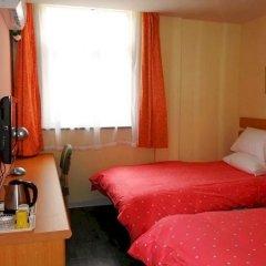 Отель Brussels Louise Studio Бельгия, Брюссель - отзывы, цены и фото номеров - забронировать отель Brussels Louise Studio онлайн комната для гостей фото 4