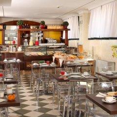 Отель Alessandrino Италия, Рим - 2 отзыва об отеле, цены и фото номеров - забронировать отель Alessandrino онлайн питание фото 3