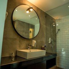 Hotel Hedonic ванная фото 2