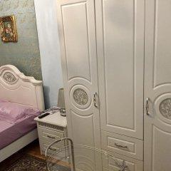 Eesti Аirlines Хостел ванная