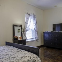Отель Adams Inn США, Вашингтон - отзывы, цены и фото номеров - забронировать отель Adams Inn онлайн удобства в номере