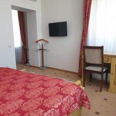 Гостиница Губернатор в Твери 5 отзывов об отеле, цены и фото номеров - забронировать гостиницу Губернатор онлайн Тверь фото 2