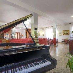 Отель San Gabriele Италия, Лорето - отзывы, цены и фото номеров - забронировать отель San Gabriele онлайн детские мероприятия