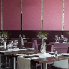 Отель Intercityhotel Berlin-Brandenburg Airport питание фото 3