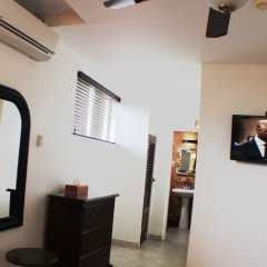 Отель Altamont West Hotel Ямайка, Монтего-Бей - отзывы, цены и фото номеров - забронировать отель Altamont West Hotel онлайн фото 7