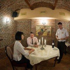 Гостиница Шопен фото 9