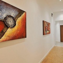 Отель Rialto Project Италия, Венеция - отзывы, цены и фото номеров - забронировать отель Rialto Project онлайн комната для гостей фото 4