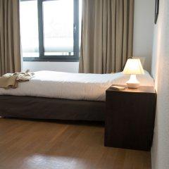 Отель City Residence Ivry Франция, Иври-сюр-Сен - отзывы, цены и фото номеров - забронировать отель City Residence Ivry онлайн сауна