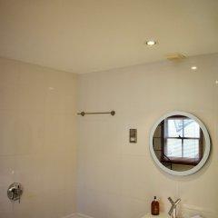 Отель Central Regency Townhouse Brighton ванная фото 2
