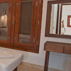 Отель Beachfront El Gouna Villa with Pool - Sabina Y144 комната для гостей фото 3