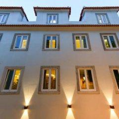 Отель Pateo Lisbon Lounge Suites Португалия, Лиссабон - отзывы, цены и фото номеров - забронировать отель Pateo Lisbon Lounge Suites онлайн фото 19
