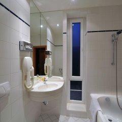 Отель Astoria Чехия, Прага - - забронировать отель Astoria, цены и фото номеров фото 8