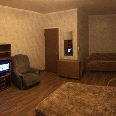 Гостиница Planernaya 7 Apartments в Москве отзывы, цены и фото номеров - забронировать гостиницу Planernaya 7 Apartments онлайн Москва развлечения фото 2