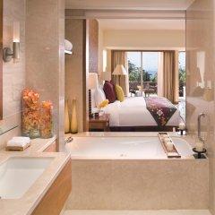 Отель Mandarin Oriental Sanya Санья ванная
