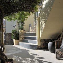 Отель Villa du roc fleuri Франция, Канны - отзывы, цены и фото номеров - забронировать отель Villa du roc fleuri онлайн фото 6
