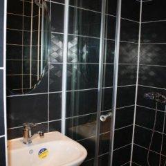 Гостиница Вилла Виталия в Ейске отзывы, цены и фото номеров - забронировать гостиницу Вилла Виталия онлайн Ейск ванная