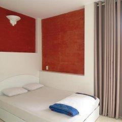 Отель An Hoa комната для гостей фото 5