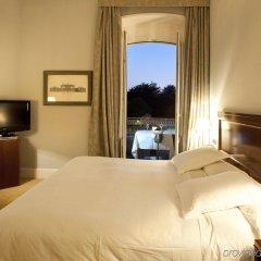 Отель Villa Soro удобства в номере
