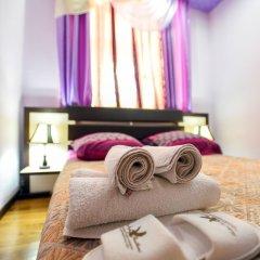 Отель Golden Eagle Армения, Ереван - отзывы, цены и фото номеров - забронировать отель Golden Eagle онлайн спа фото 2