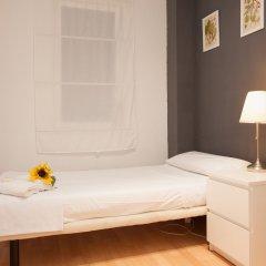 Отель Spanish Siesta Испания, Барселона - отзывы, цены и фото номеров - забронировать отель Spanish Siesta онлайн фото 4