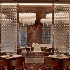 Отель Raffles Istanbul питание фото 2