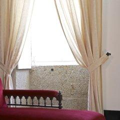 Отель Quinta De Malta Барселуш фото 20