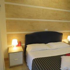 Отель Residenza Levante сейф в номере