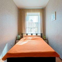 Отель Spb2Day Fontanki 40 Санкт-Петербург комната для гостей фото 5