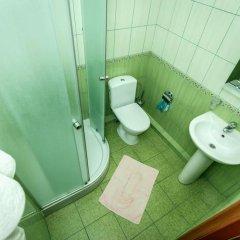Гостевой Дом Эдем ванная