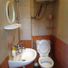 Elysia Hostel - The Blessed Home ванная фото 2