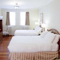 Отель Victorian Hotel Канада, Ванкувер - 1 отзыв об отеле, цены и фото номеров - забронировать отель Victorian Hotel онлайн фото 17