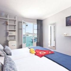 Hotel Ryans La Marina комната для гостей фото 2
