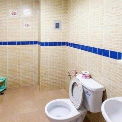 Отель Paulees House Ланта ванная фото 2