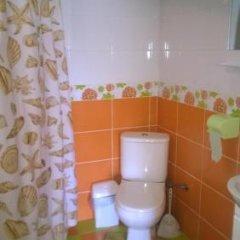 Гостиница Карпатський маєток фото 13