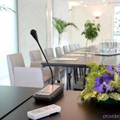 Отель Mercure Rimini Artis Римини помещение для мероприятий
