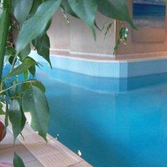 Apart Hotel Best Турция, Анкара - отзывы, цены и фото номеров - забронировать отель Apart Hotel Best онлайн бассейн фото 3