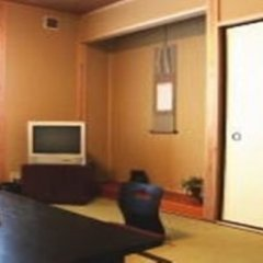 Отель Oyado Nurukawa Onsen Хидзи интерьер отеля фото 2