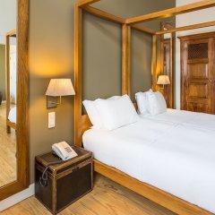 Отель York House комната для гостей фото 5