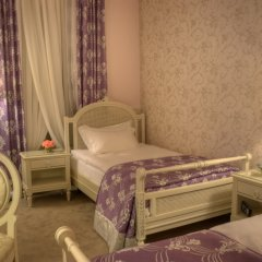 Отель Frederic Koklen Boutique Одесса комната для гостей фото 4