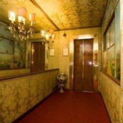 Hotel Turner фото 15