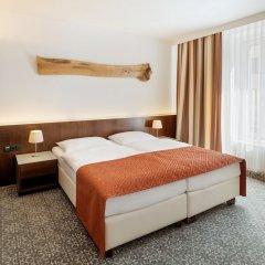 Отель Austria Trend Hotel Europa Wien Австрия, Вена - 10 отзывов об отеле, цены и фото номеров - забронировать отель Austria Trend Hotel Europa Wien онлайн фото 10
