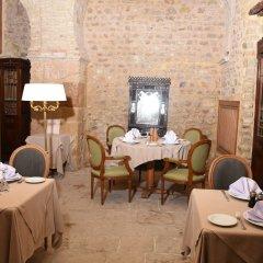 Palais Bayram in Tunis, Tunisia from 147$, photos, reviews - zenhotels.com meals photo 3