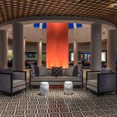 Отель Pueblo Bonito Pacifica Resort & Spa Кабо-Сан-Лукас фото 5