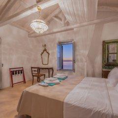 Отель Aria Villa Греция, Закинф - отзывы, цены и фото номеров - забронировать отель Aria Villa онлайн комната для гостей