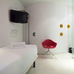 Отель Acta Mimic Барселона фото 14