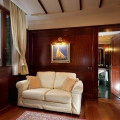 Hotel Bucintoro интерьер отеля