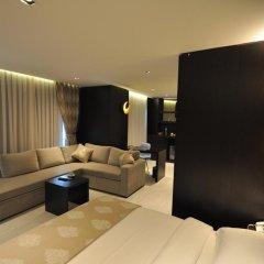 Bosfora Турция, Стамбул - отзывы, цены и фото номеров - забронировать отель Bosfora онлайн удобства в номере