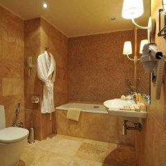 Отель National Armenia ванная фото 4