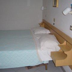 Отель Albergo Villa Canapini Кьянчиано Терме детские мероприятия фото 2